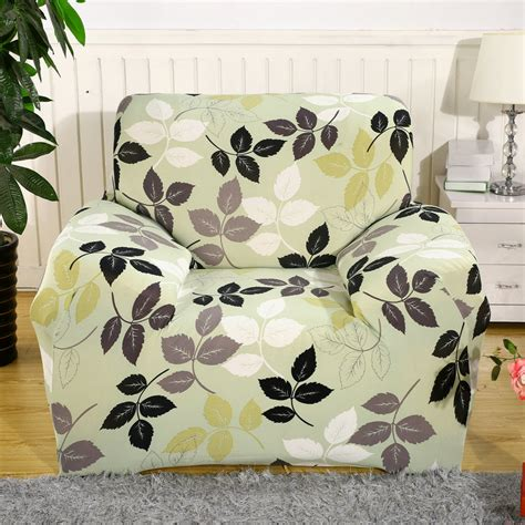 sofa set cover designs get cheap sofa cover designs aliexpress
