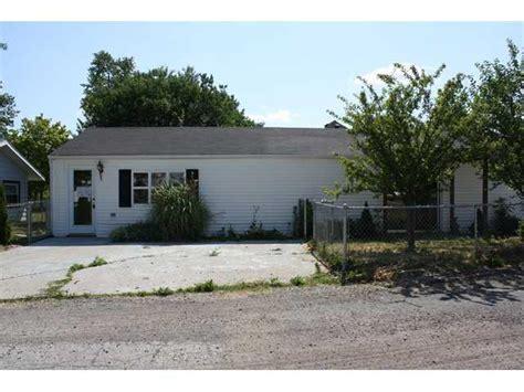 hamilton county indiana fsbo homes for sale hamilton