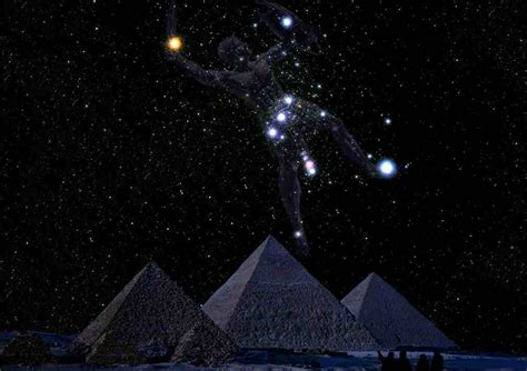 great constellation sacred allignment the constellation of and ancient ancient code