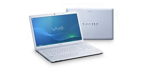 Hdd 500gb Gamez sony vaio recovery discs web access inf driver noname