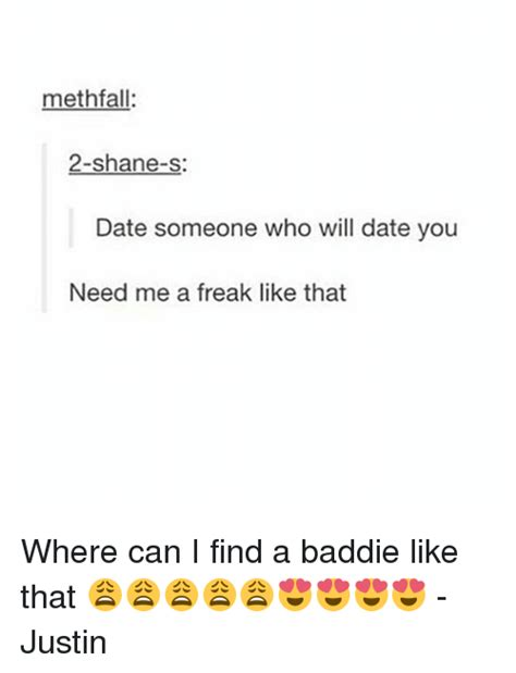 Where Can I Find Memes - 25 best memes about baddie baddie memes