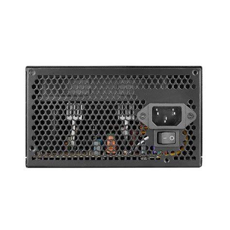 Thermaltake Litepower 550w thermaltake litepower 2 550w power supply ps ltp