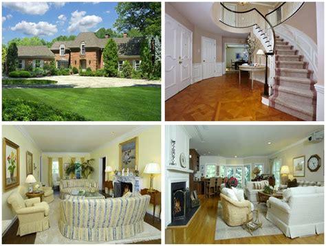 regis philbin house regis philbin house 28 images regis philbin s former greenwich home a teardown to