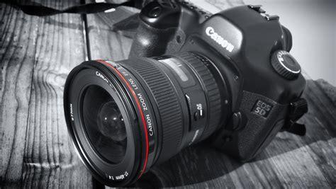 canon photography photography cameras wallpaper wallpaper