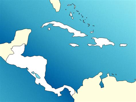 central america map puzzle index of mappuzzle assets central america