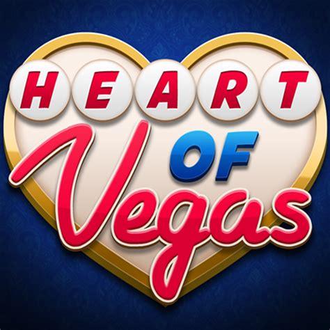 heart  vegas slots  twitter  hot  game flame