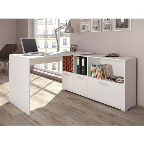 angolo scrivania scrivania ad angolo scrivania a spigolo scrivania per pc