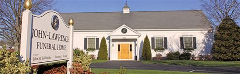 marstons mills funeral home