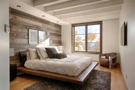 39 jaw dropping wood clad bedroom feature wall ideas bedroom feature walls bedrooms and wall