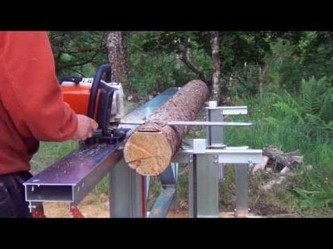 chainsaw mill   market httpwww