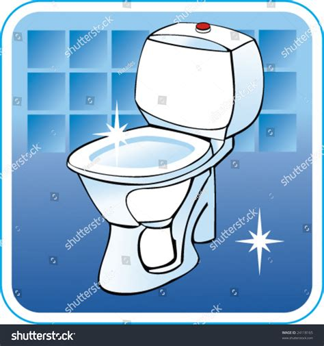 toilet bathroom images toilet clipart clean bathroom pencil and in color toilet