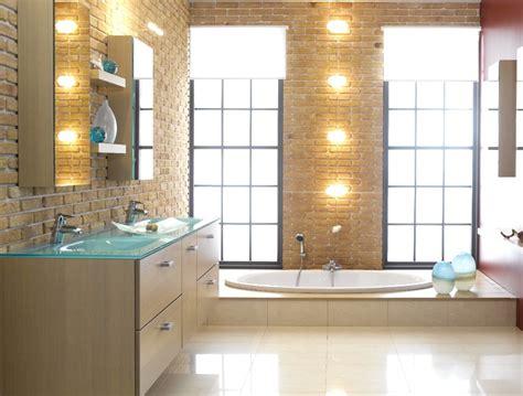 Bien Salles De Bain Schmidt #1: mobilier-salle-de-bain-1269009494.jpg