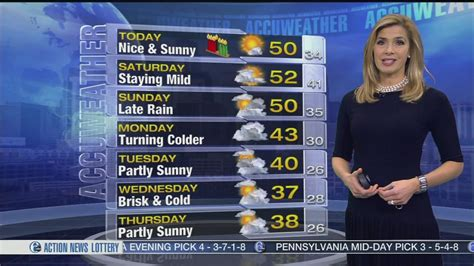 weather news 6 abc philadelphia stormtracker 6 philadelphia weather news 6abc com