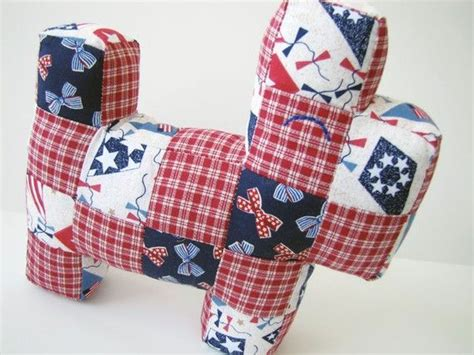 Patchwork Scottie - patchwork scottie collect me patchwork dogs cats