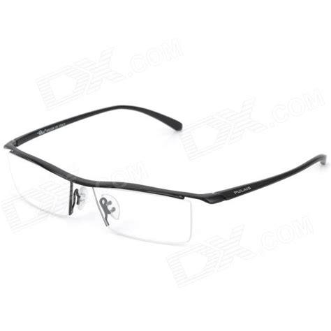 titanium eyeglass frames global business forum iitbaa