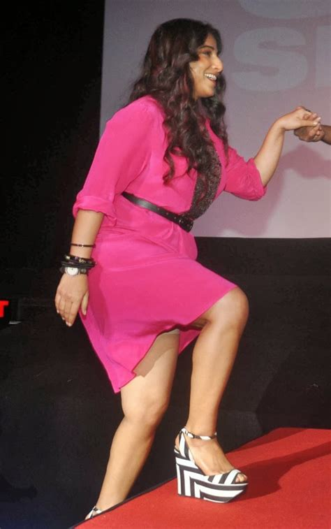 actress abhirami in jeans angels of indian cinema vidya balan