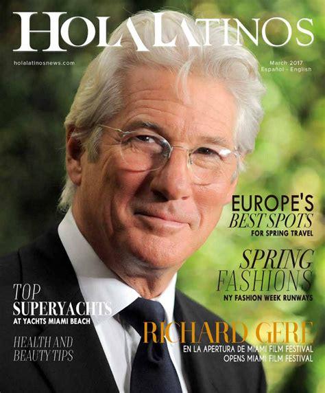 hola latinos 36 by hola latinos magazine issuu hola latinos 64 by hola latinos magazine issuu