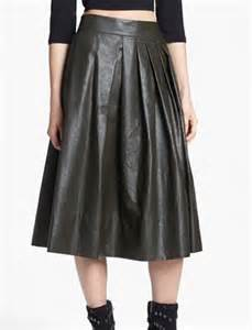 leith town pleated skirt 171 shefinds