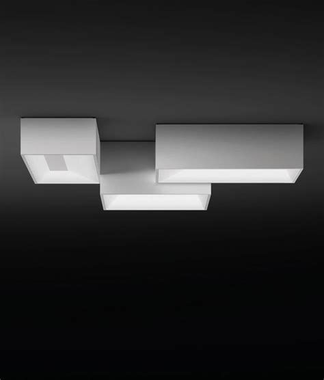 ramon esteve  vibia link lighting system objects en
