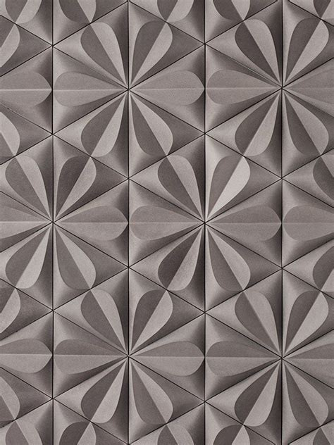 home design 3d textures details we like pattern tiles grey flower shape