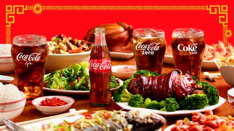 story of new year happy lunar new year from coca cola how we are going