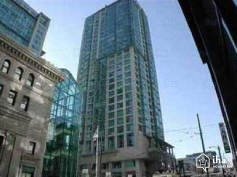 vancouver appartments apartment flat for rent in vancouver iha 55543