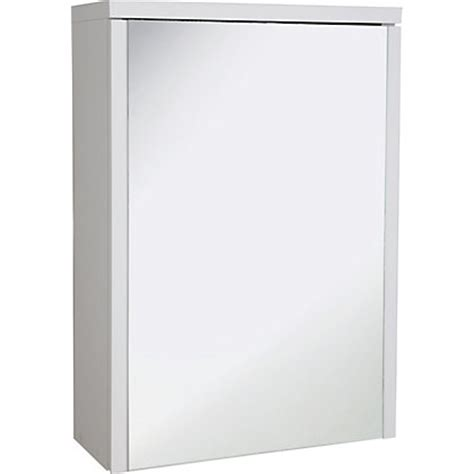 homebase bathroom mirrors bathroom mirrors led illuminated shaving mirrors homebase
