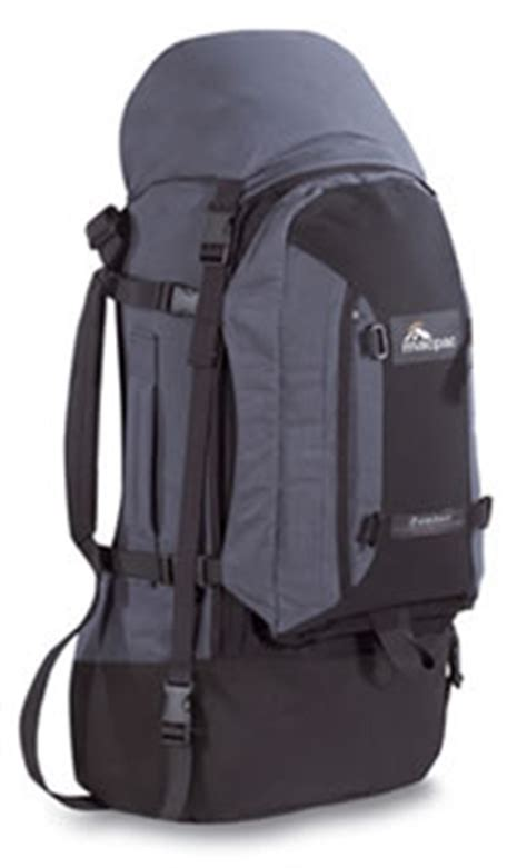 3hd Hk Backpack Ax macpac 03
