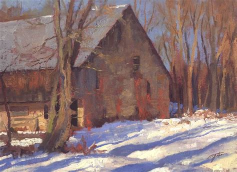plein air paintings from paint snow hill featured in may 1000 images about oil landscape art on pinterest pastel