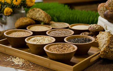 whole grains for whole grains support health a balanced diet and weight