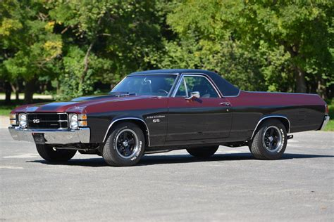 el camino parts chevrolet el camino parts autos post