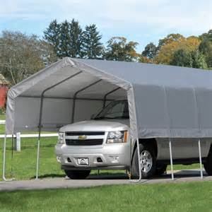 carport portable carport kits