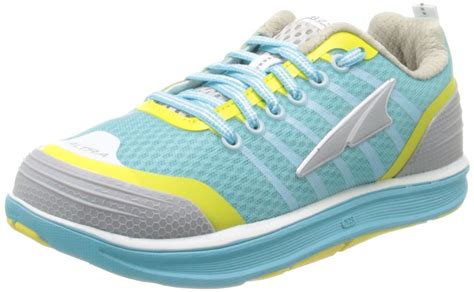 altra womens running shoes altra womens intuition 2 zero drop athletic running shoes