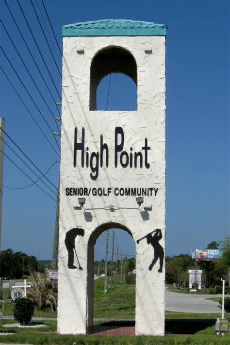 High Point Detox South Florida by Hill Florida Golf Course Homes For Sale High