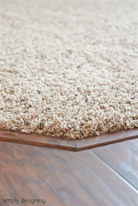 Karpet New best 25 new carpet ideas on carpet carpet