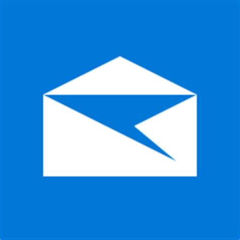 yahoo xtra email imap mail app notifications turn on or off in windows 10