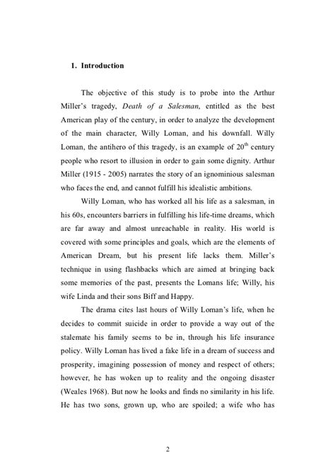 College Essay Quotes Quotesgram Quotes For College Essays Quotesgram
