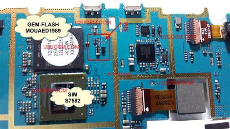Switch Volume On Samsung I8160 samsung galaxy s duos 2 s7582 insert sim ic solution
