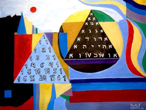 painting math image gallery math painting