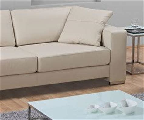 Leather Sofa Sticky by How To Remove Stickiness From Leather Furniture 187 How To
