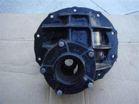 ford 9 center section for sale rear end for sale page 19 of find or sell auto parts