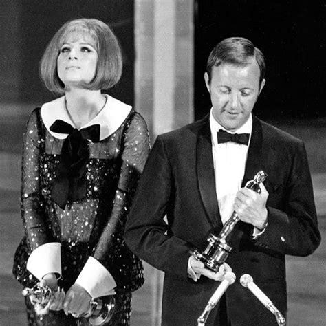 1969 best actress barbra streisand best actress oscar funny girl 1969 1969