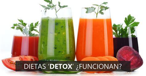 Detox Nutricion Para La Belleza by Dietetica Y Nutricion Iconica Sports
