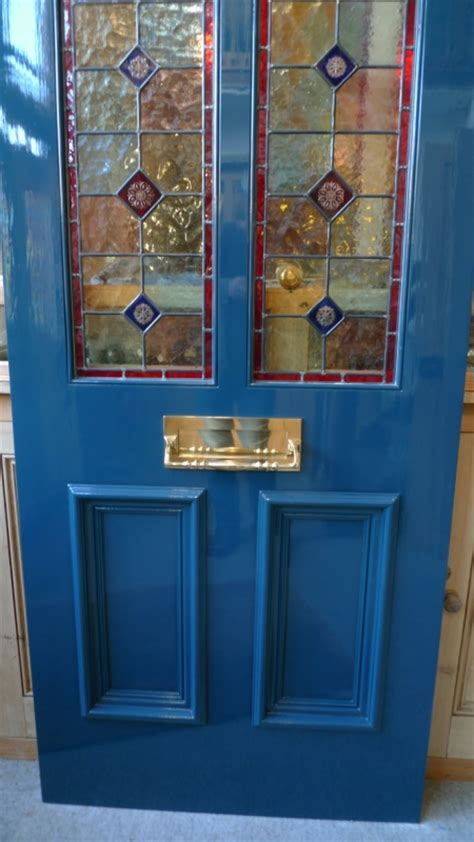 The Stained Glass Door Company A Style Stained Glass Front Door Stained Glass Doors Company