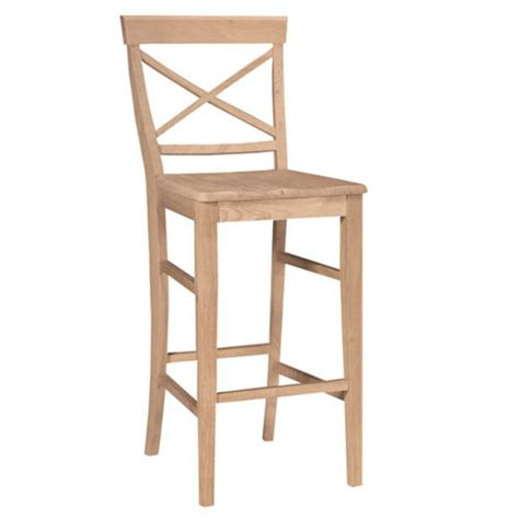 30 Stools With Back by 30 X Back Stool Generations Home Furnishings