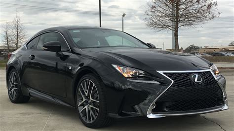 lexus black 2017 black 2017 lexus es 2017 2018 best cars reviews