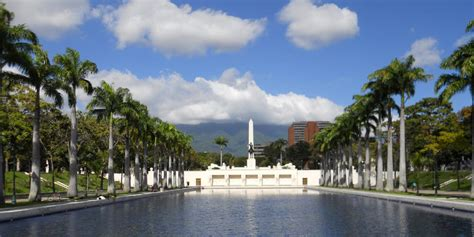 venezuela imagenes turisticas venezuela yours a country you will love overview
