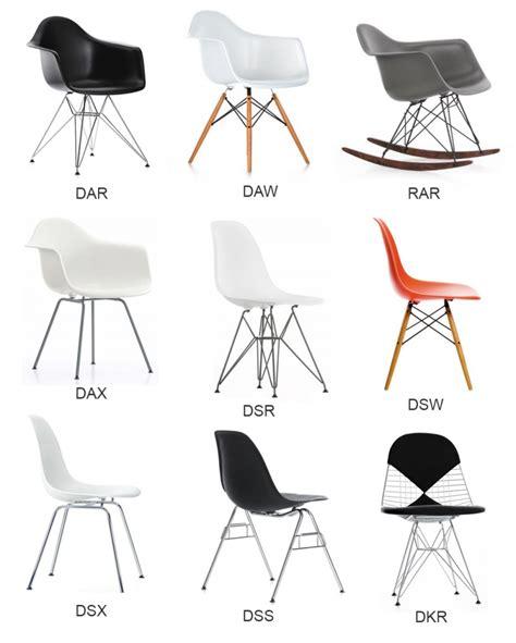 Chaise Eames Vitra Chaise Style Eames 224 Prix Ikea Dudette