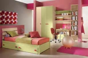 Bedroom Designs Color Pink Pink Bedroom Color Combinations Design Ideas For