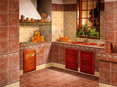tile ideas for kitchen walls rustic kitchen best of brick kitchen wall tiles